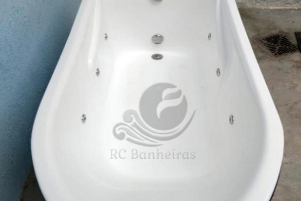 galeria-rc-banheira-ofuro-0220512951-6D19-A051-E97F-14F08FA6EB48.jpg